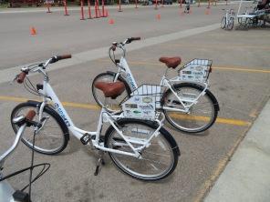 Go Spokes Bikes